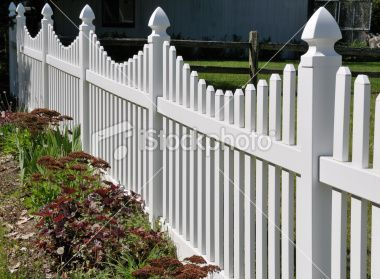 10 Enhancing Cool Ideas Farm Fence Decoration Stone Fence Paint Fence Architecture Trees Picket Fence Kids Tall Fence Landscaping Backyard Fences Fence Design