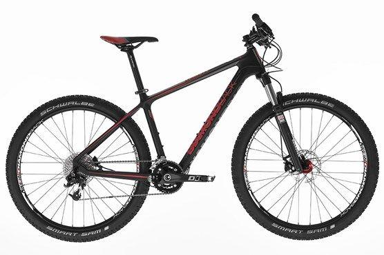 Diamondback Lumis 2 0 27 5 Mountain Bike 2017 Hardtail Mtb The