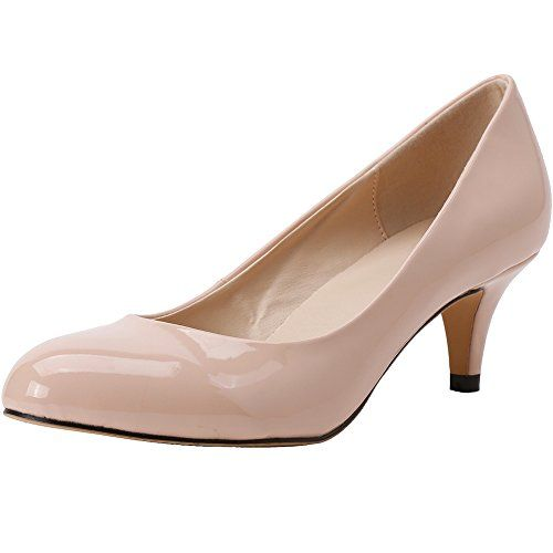 1149 best ZBeiBei Shoe images on Pinterest | Heel, Heels and High heel