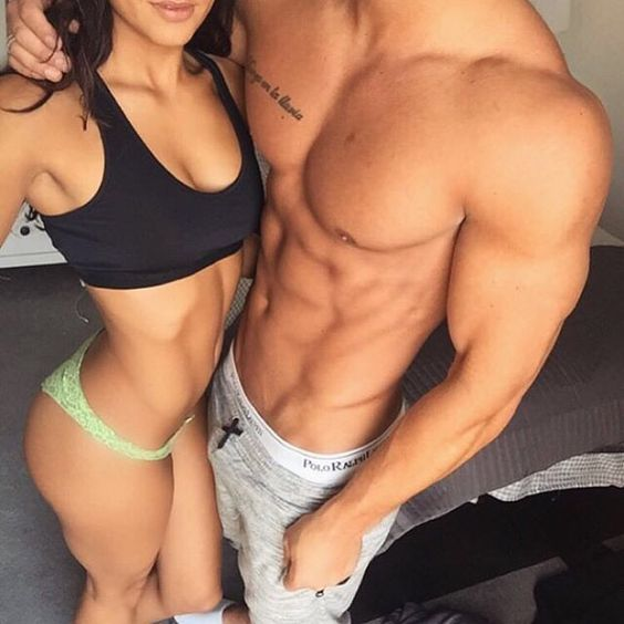Couples that play together , stay together ! Join my unisex fitness group at www.deniseljolly.com