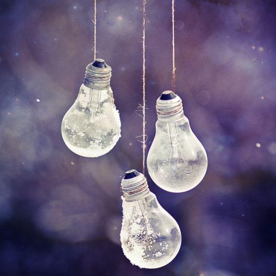 Brilliant+Ideas+by+DorottyaS.deviantart.com+on+@deviantART