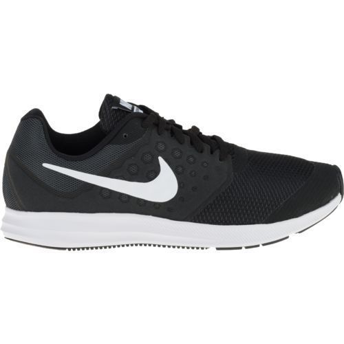 New Youth Nike Downshifter 7 Shoe Style