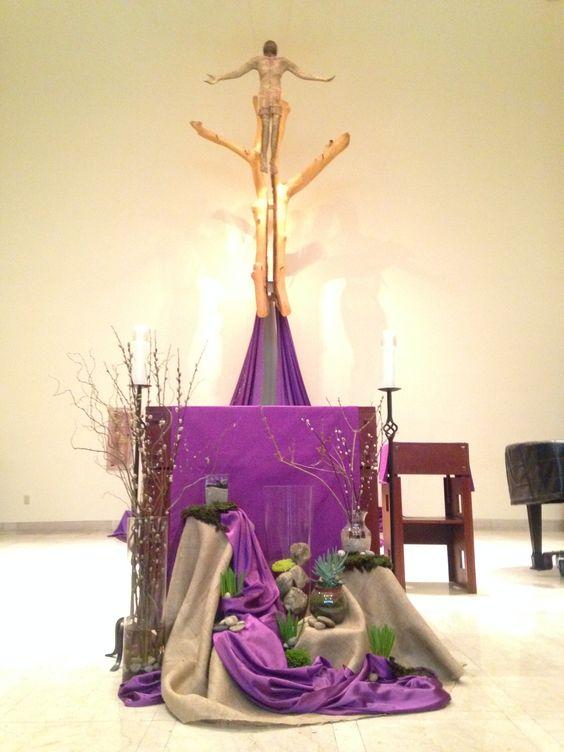 week of pentecost 2015
