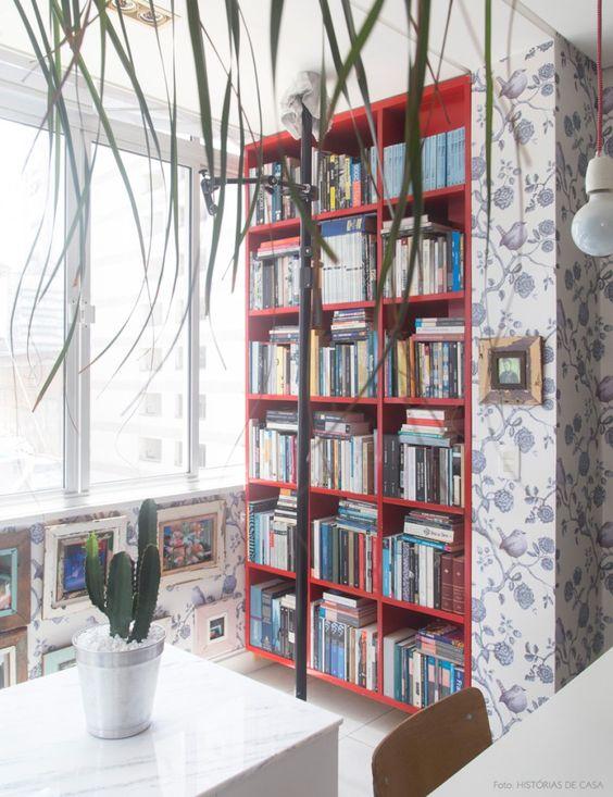 decoracao-apartamento-icouldkillfordessert-daniellenoce-13