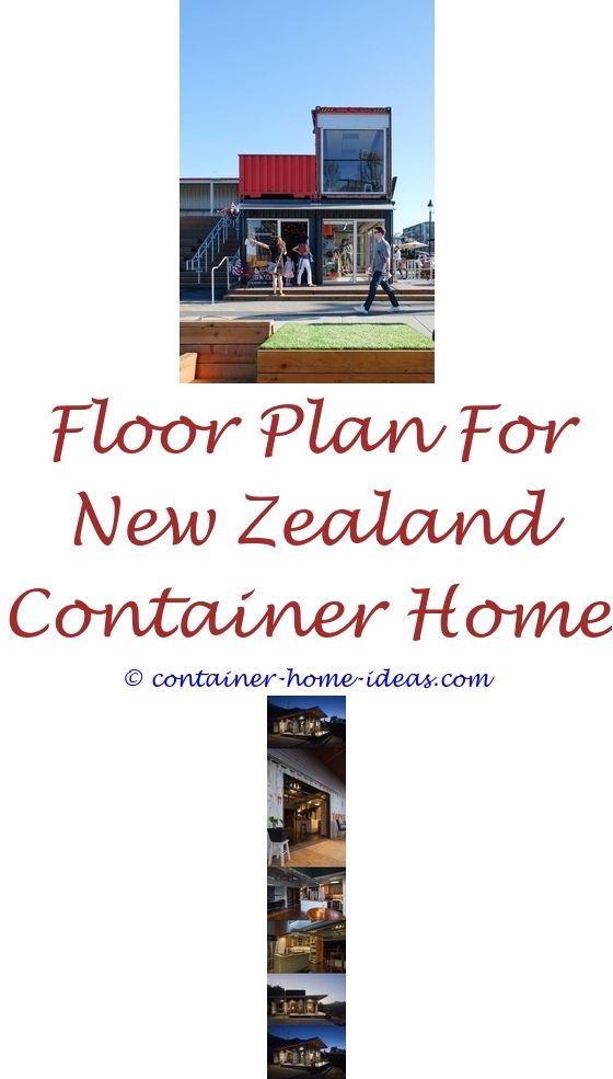 cheap storage container homes container store home depot shipping rh pinterest ca