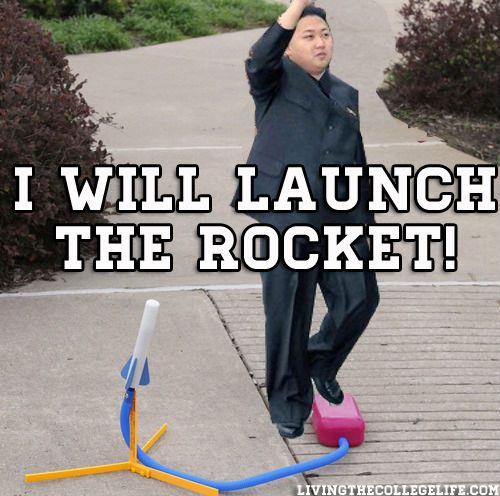 Funny Korean Memes : Pinterest the world s catalog of ideas