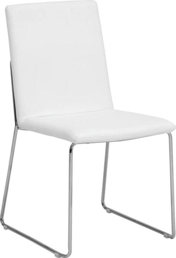 STUHL - Stühle - Esszimmer - Wohn- & Esszimmer - Produkte ...