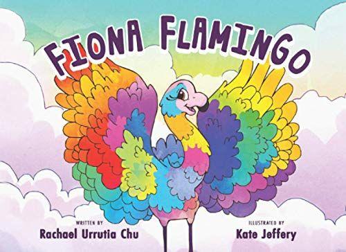 Read Download Fiona Flamingo Free Epub Mobi Ebooks 2020