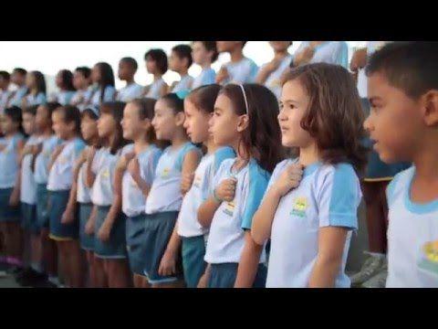 Feliz Dia Das Maes Youtube Musica Dia Das Maes Musica Para As