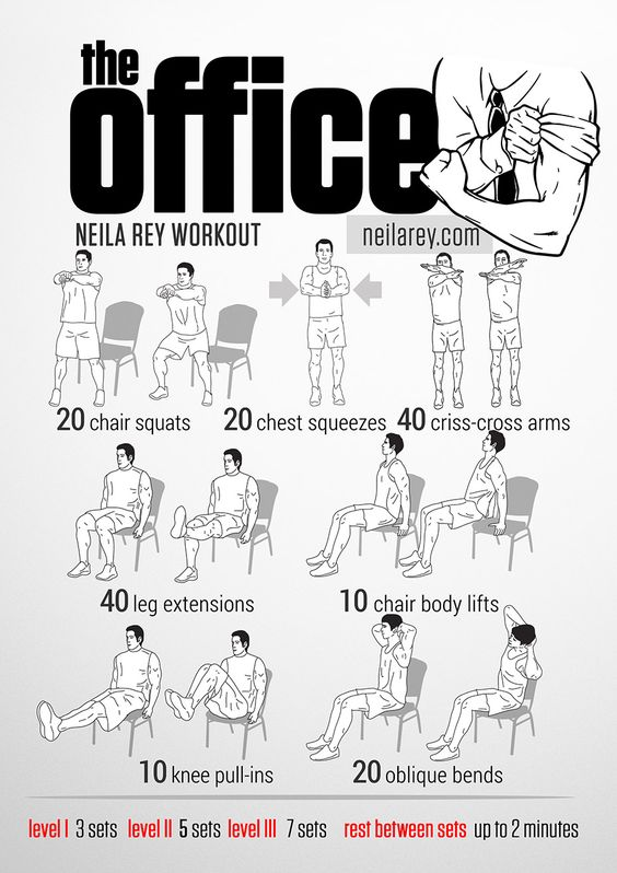 The Office Workout Workout Wissen Pinterest B 252 Ros Dr Who Und Fitness Routinen