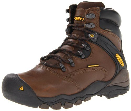 Shop Work Boots - Boot Hto