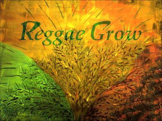 BIG MOUNTAIN  -  LEAN ON ME - Reggae - YouTube