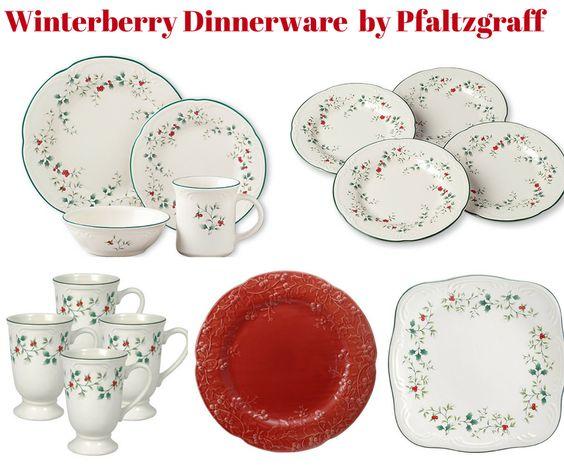 Matching Kitchenware  sc 1 st  Christmas Wikii & 0abc83de1e849dbf2e0535b5bda8ea6d.jpg
