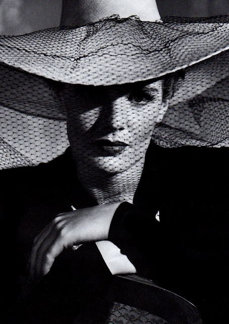 Frances Farmer - 1938 - Photo by William Walling aka William Richard 'Bill' Walling (American, 1904-1983) - @~ Mlle: