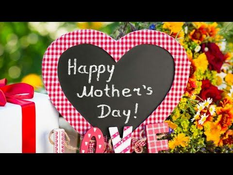 Happy Mother S Day Whatsapp Status Video 2018 Mother S Day Special Status Vid Happy Mothers Day Images Happy Mothers Day Wallpaper Happy Mothers Day Messages