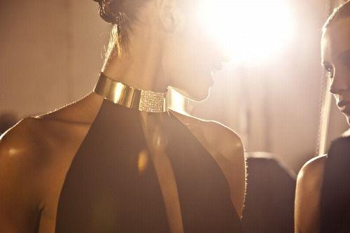 Walk Walk Fashion Baby ♚ » ANGEL.GE