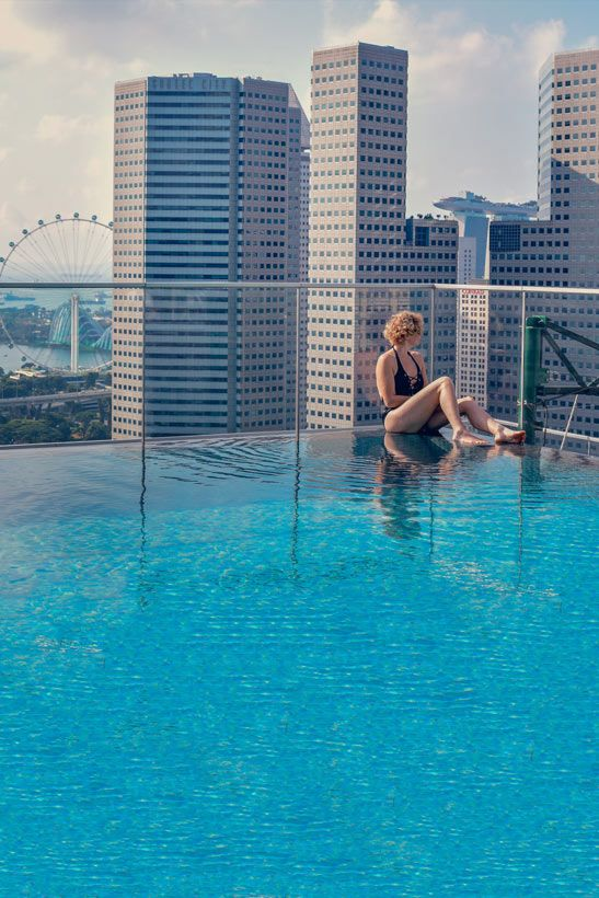 Best Places To Visit In Singapore In 3 Days Cool Places To Visit Places To Visit Singapore Travel