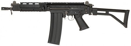Strike Back - Season 4 - Internet Movie Firearms Database - Guns in Movies, TV and Video Games
