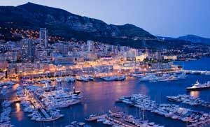 UK loses £1bn tax to wealthy Monaco expats every year  http://www.iexpats.com/2012/09/uk-loses-1bn-tax-to-wealthy-monaco-expats-every-year/