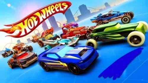 Mclaren Wheels Race Car Race Cars Car Wheel Racing