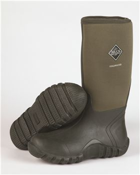Muck boots Its cold and Warm on Pinterest