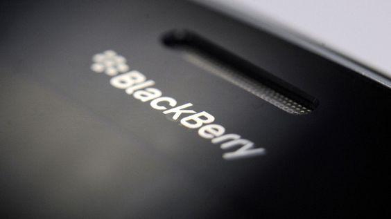 BlackBerry and iOS growth stalls in South Africa, Windows Phone and Android continue to rise - http://vr-zone.com/articles/blackberry-and-ios-growth-stalls-in-south-africa-windows-phone-and-android-continue-to-rise/47642.html