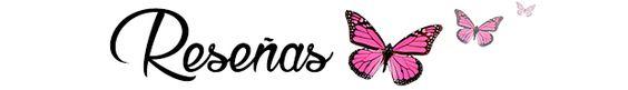 #Reseña 199 - Planeta Z Muerto   Título: Planeta Z MuertoAutor: Julio García RoblesEditorial: Éride EdicionesPáginas: 392Precio: 15ISBN: 978-84-16596-23-2  Selene la Loba Roja se encontrará inmersa en una aventura llena de acción que la llevará a enfrentarse en una guerra abierta contra los temibles Centuriones de Orión donde se verá sacudida por los sentimientos enfrentados de su corazón al cruzarse de nuevo con el capitán Van der Haüssen el hombre al que ama un rebelde que combate al lado…