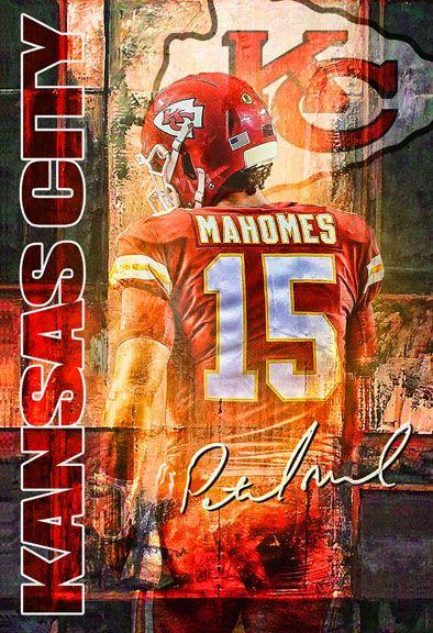 Pin By Jorden Snider On Patrick Mahomes In 2020 Kansas City Chiefs Logo Kansas City Chiefs Football Kc Chiefs Football