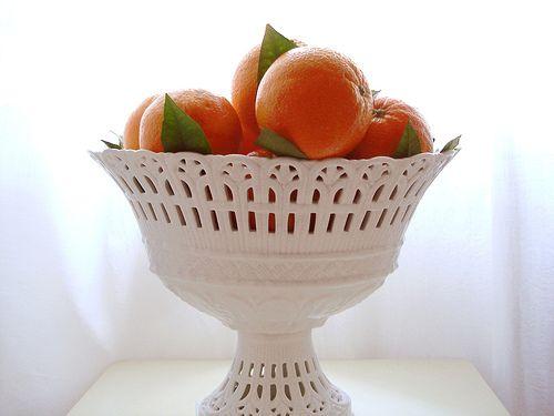 laranjas espanholas