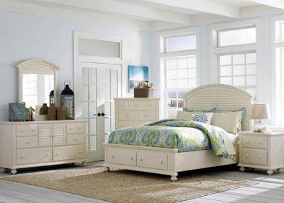 Broyhill Bedroom Furniture Discontinued Broyhill Bedroom Furniture Cheap Bedroom Furniture Bedroom Interior