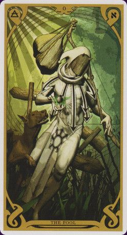 angel paths the hierophant tarot - AstrologyX