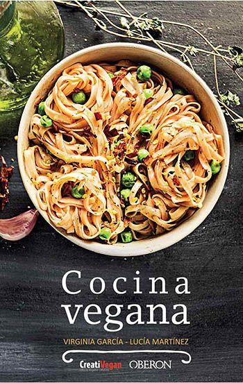 Pinterest el cat logo global de ideas for Cocinar soja texturizada