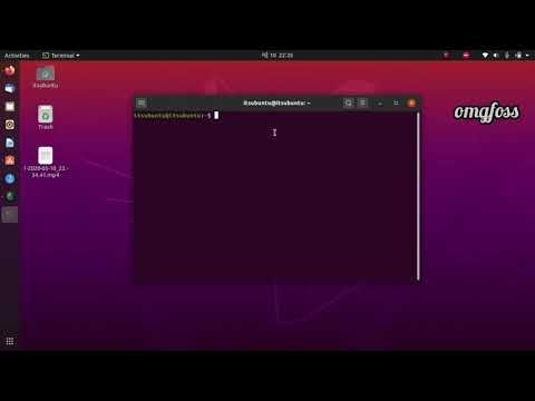Tutorial To Install The Synaptic Package Manager On Ubuntu 20 04 Lts