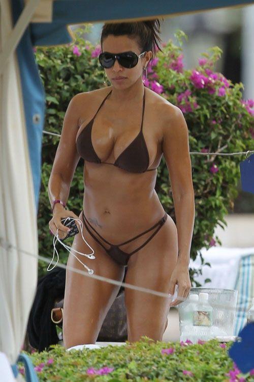 I like that bikini