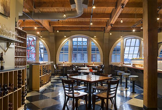 Restaurant Multan   Google Search | Restaurant Project   Multan | Pinterest  | Restaurants