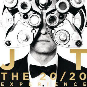 Justin Timberlake – The 20/20 Experience (2013)   Nao deixa de ser um referencial interessante.. acho que tranalho um pouco o aspecto de ser personalizado (cada um tem um gosto/cada um tem um grau)