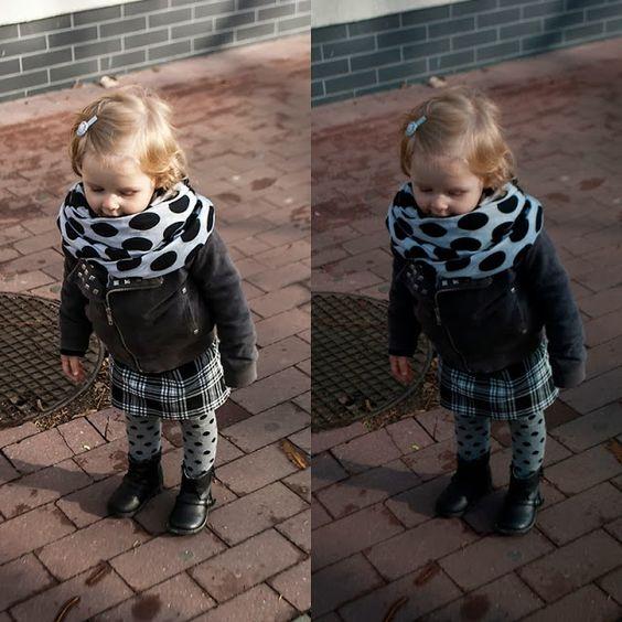 www.wikilistka.pl Blog lifestyle /fashion /parenting: Tygodniowy mix przemyśleniowy : Klub Malucha, lekcje fotografii, odgracanie etc.