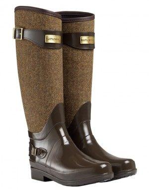 Hunter Boots. wanttttt