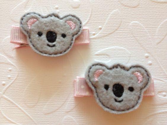 koala clips
