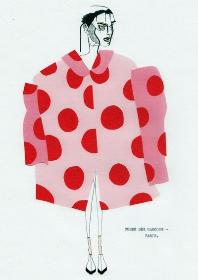 2013 westminster fashion illustration (46).jpg: