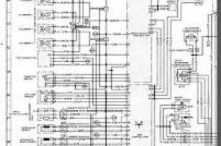 Porsche 928 Wiring Diagram Gooddy Dcc Trains For Dme Normally Aspirated 944  Outstanding | Porsche, Porsche 944, DiagramPinterest