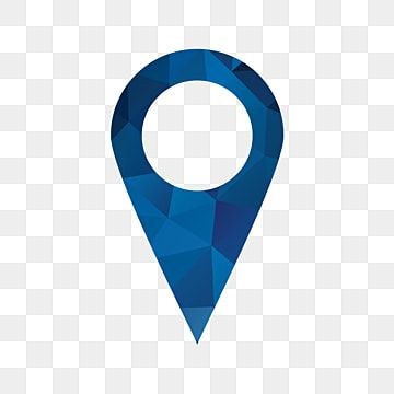 Location Vector Icon Location Clipart Location Icons Location Png And Vector With Transparent Background For Free Download Location Icon Marker Icon Vector Icons Free
