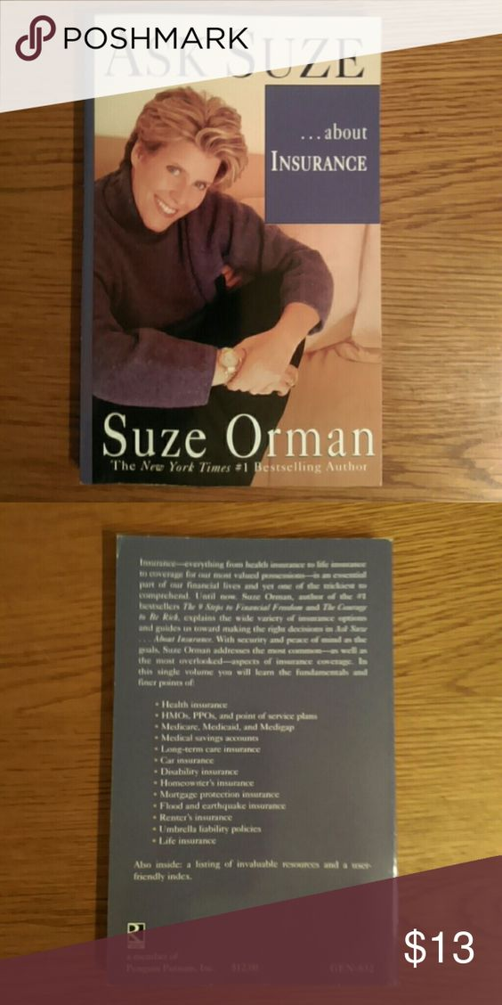 Ask Size Or man Book | D, Accessories and Book