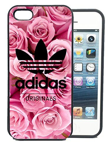 Coque Iphone 5C Adidas Roses Swag Vintage Apple Etui Housse Bumper electrikbubble http://www.amazon.fr/dp/B00UJLPFB4/ref=cm_sw_r_pi_dp_e4wkvb1F0ZERE