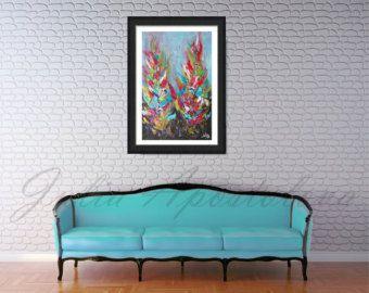 #original #art #originalart #originalpainting #juliaapostolova #turquoiseabstract