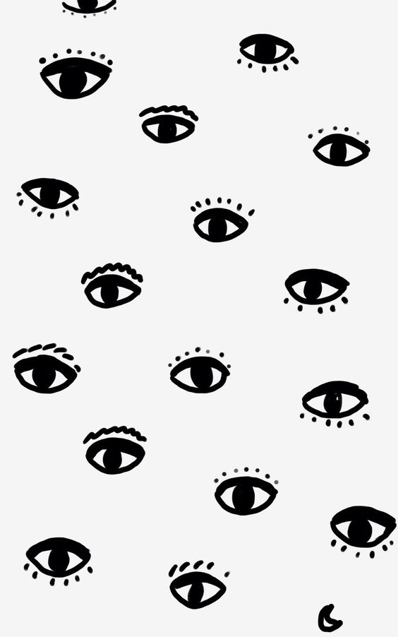 Fiorae Flavula Drew A Wallpaper Isnpired By Kenzo This Is So Cute Iphone Wallpaper Pattern Eyes Wallpaper Kenzo Wallpaper