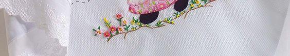 Piquet Baby | Estilotex - Produtos para Artesanato