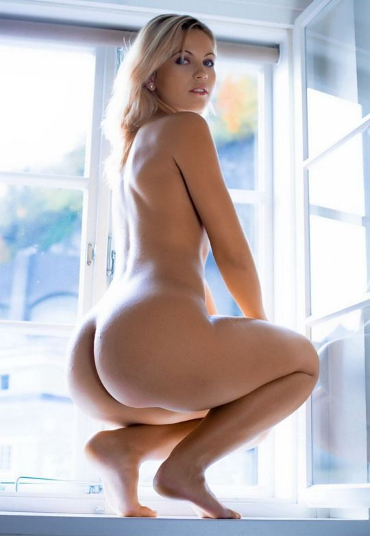 Nude jr nudist girl brazil