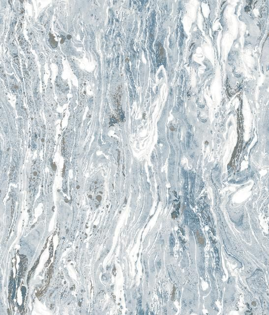 Blue Marble Seas Rmk11279wp York Peel Stick Wallpaper Warehouse Peel And Stick Wallpaper Wallpaper Roll Peelable Wallpaper
