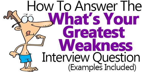 what is and interview on pinterest